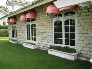 bali-white-palimanan-sandstone-home-design