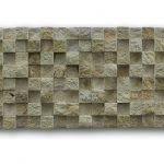 Limestone-classic-white