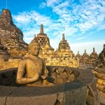 bali-stone-carving-statue