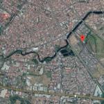 bali-stone-wall-cladding-location-cirebon-indonesia