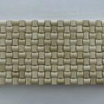 camel-cladding-mosaic