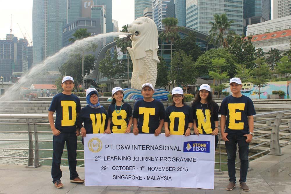 stone-depot-team-journey