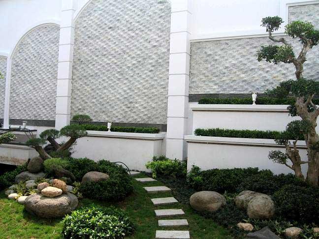 bali-white-marble-facades