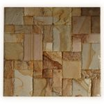 yellow-savanah-palimanan-sandstone-french-pattern(1)