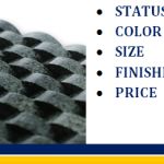 Buy Bali Baltic Grey Basalt Stone Walling, Buy Bali Baltic Grey Basalt Stone Wall Tiles