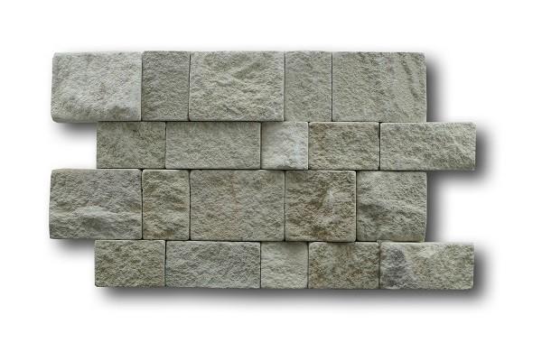 bali limestone wall cladding tumbled