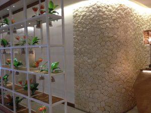 bali-tuban-white-limestone-interial-wall-airport-2