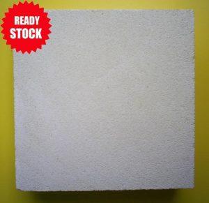 bali classic white limestone wall cladding