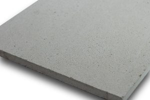 bali limestone