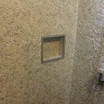 bali-pebbles-mosaic-bathroom-wall-cladding