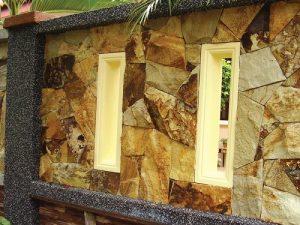 bali-sandstone-cladding-exterior