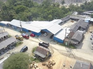 bali stone factory indonesia