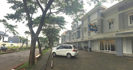 bali-stone-showroom-indonesia