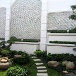 bali marble cladding exterior