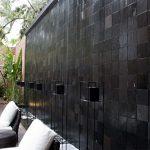 black-lavastone-cladding-exterior