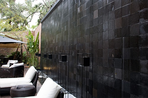 black-lavastone-cladding-exterior