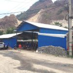 stone-depot-factory-indonesia
