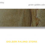 bali-sandstone-golden