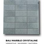 bali-white-marble-stone