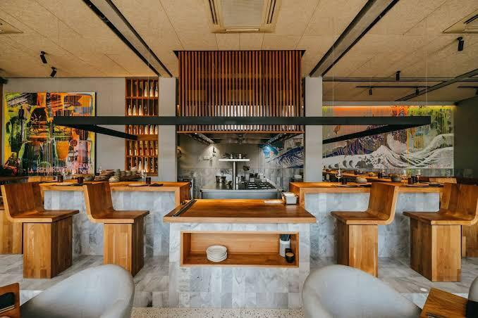 Bali Marble Cladding – Perfect Look for 2019 Design Trend with Bali Marble Cladding