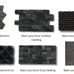 black-lavastone-designs