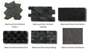 black-lavastone-designs