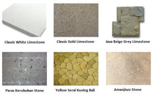 bali-limestone-products