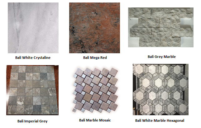 bali-marble-products-available