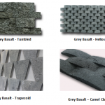 grey-basalt-pattern-available