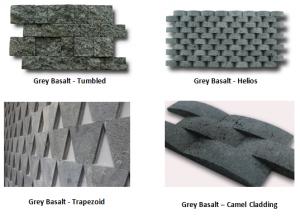 grey-basalt-pattern-available