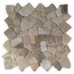 indonesia-onyx-mosaic (4)