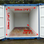 insdie-container-20-feet