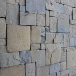 java-beige-grey-limestone