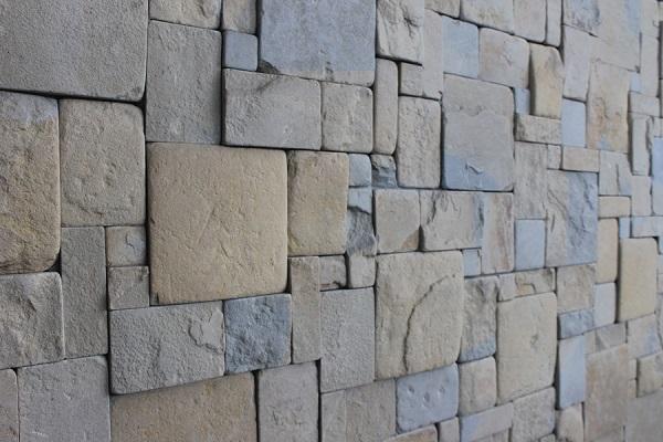 java-beige-grey-limestone