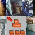 lcl-semarang-warehouse