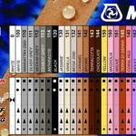Fila Cleaner-2-Color-Range