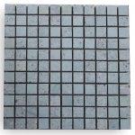 green-sukabumi-stone-mosaic