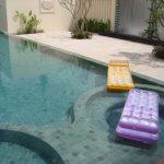 green-sukabumi-stone-swimming-pool-tiles2
