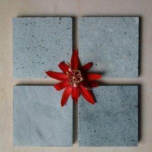 green-sukabumi-stone-cladding-variation