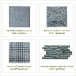 sukabumi stone product