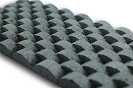 basalt-helios-cladding