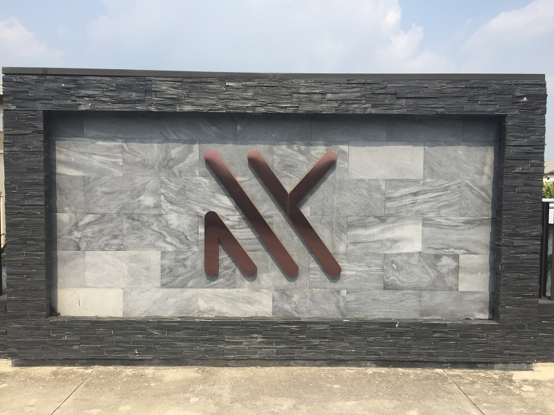 Bali Tile Suppliers – Exotic Bali Natural Stone for Wall Cladding Designs