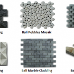 stone-wall-cladding-product