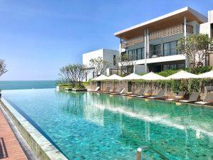 green-sukabumi-thailand