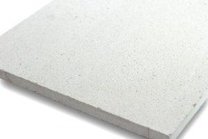 classic-white-limestone-indonesia