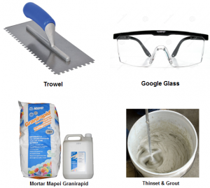 tools-ingredients