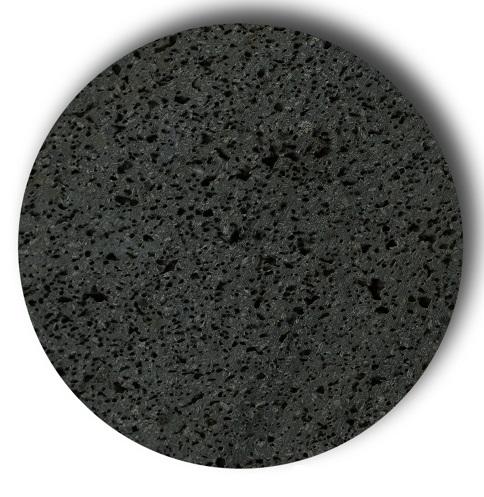 bali-black-lavastone-holes