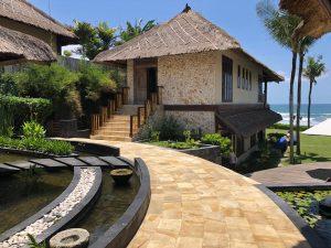 bali-bukit-stone-exterior
