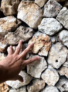 bali-bukit-limestone-cladding
