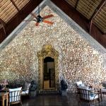 bali-bukit-limestone-cladding-3